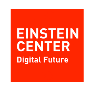 Einstein Center Digital Future