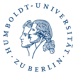 Humboldt Univ. Law Faculty