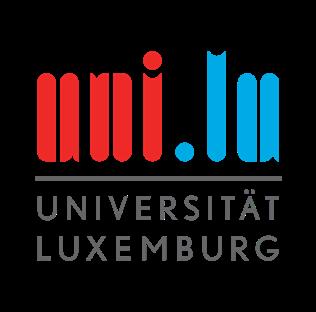 L'Université du Luxembourg